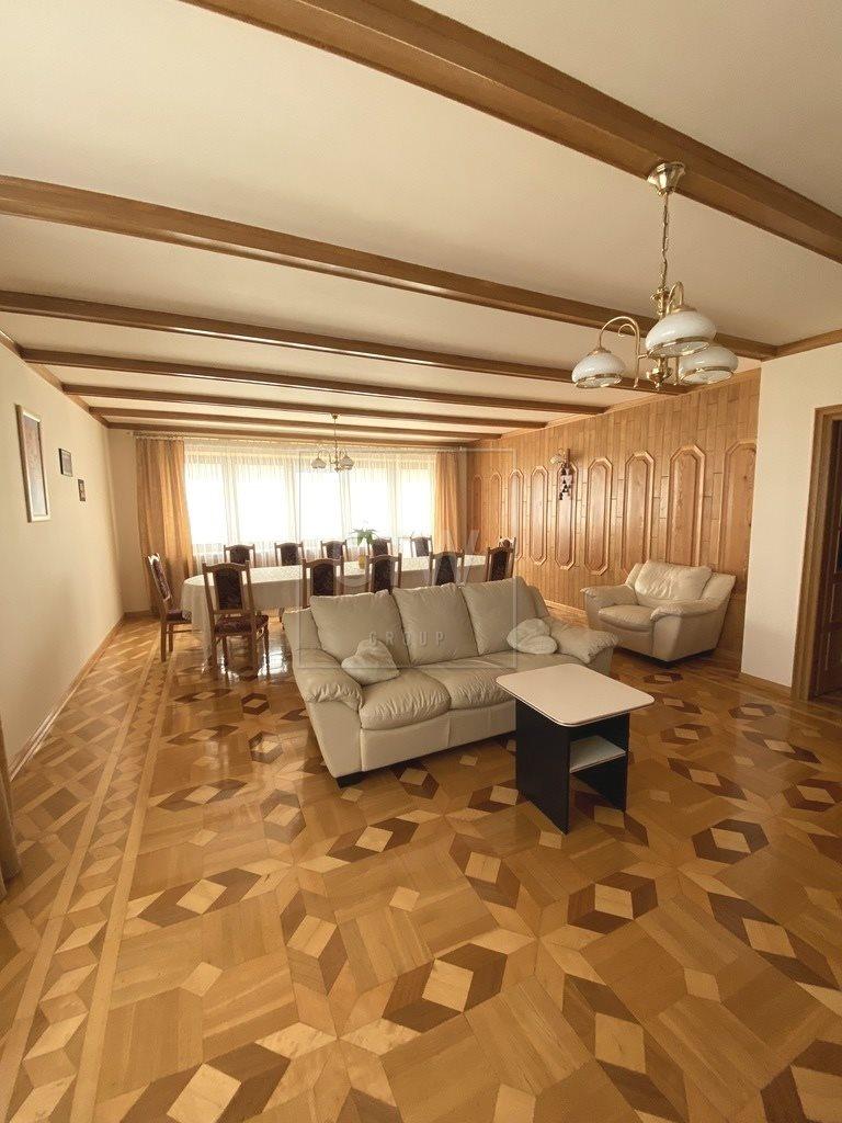 Dom na sprzedaż Lewiczyn  300m2 Foto 6