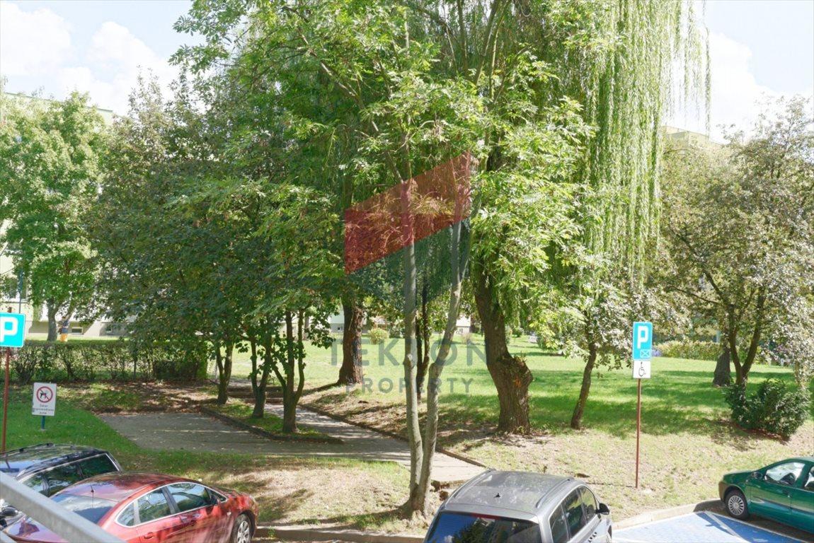 Mieszkanie trzypokojowe na sprzedaż Wrocław, Nowy Dwór, Rogowska  63m2 Foto 1