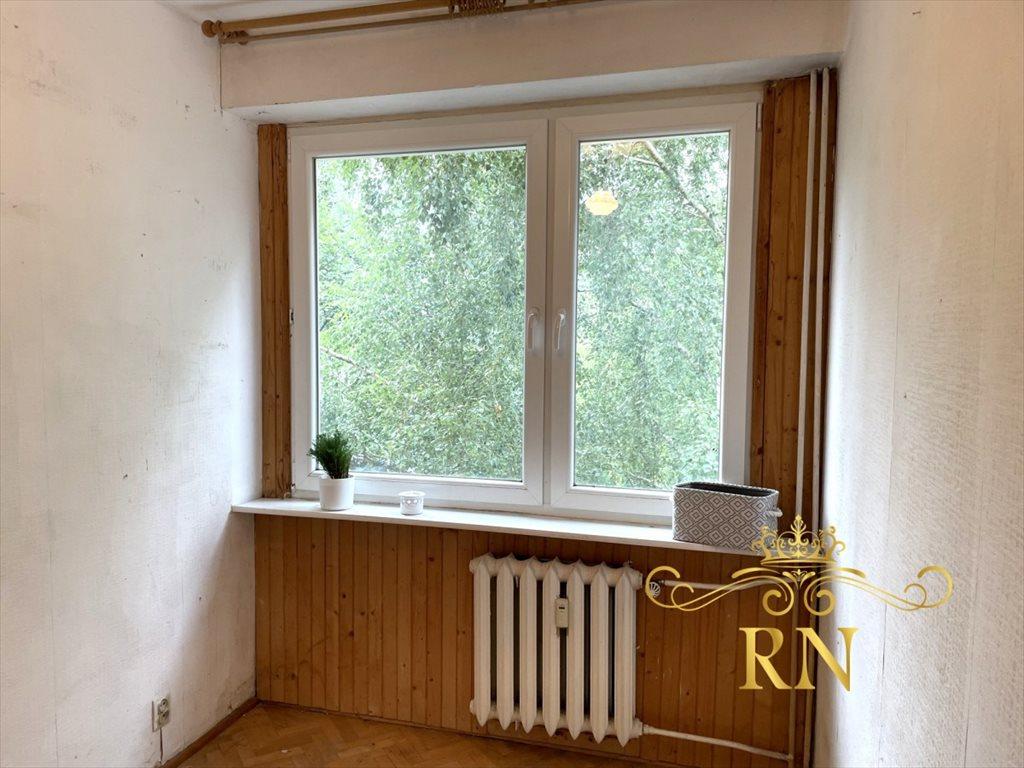 Mieszkanie trzypokojowe na sprzedaż Lublin, Lsm, Kaliska  48m2 Foto 9