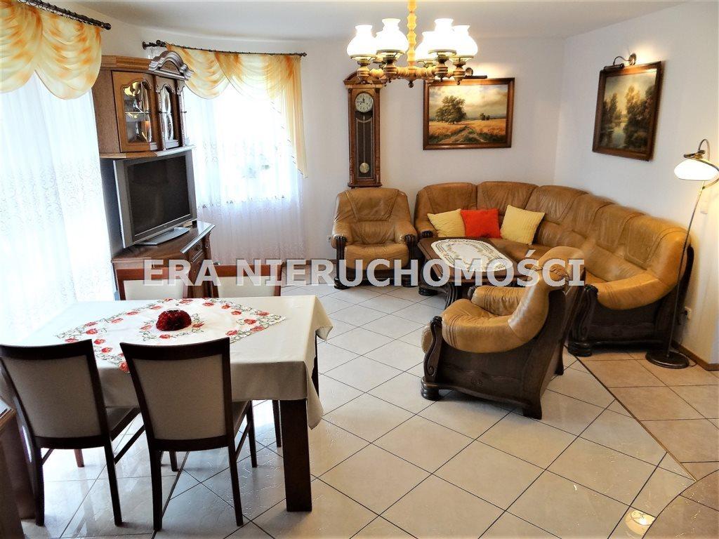 Dom na sprzedaż Białystok, Mickiewicza  234m2 Foto 1
