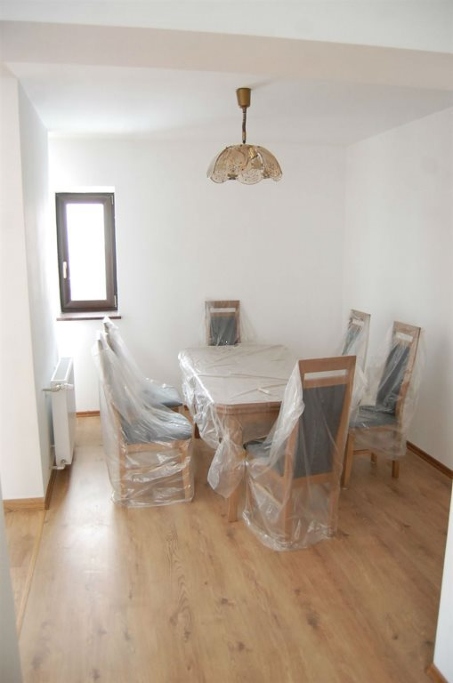 Dom na wynajem Rąbień  129m2 Foto 7
