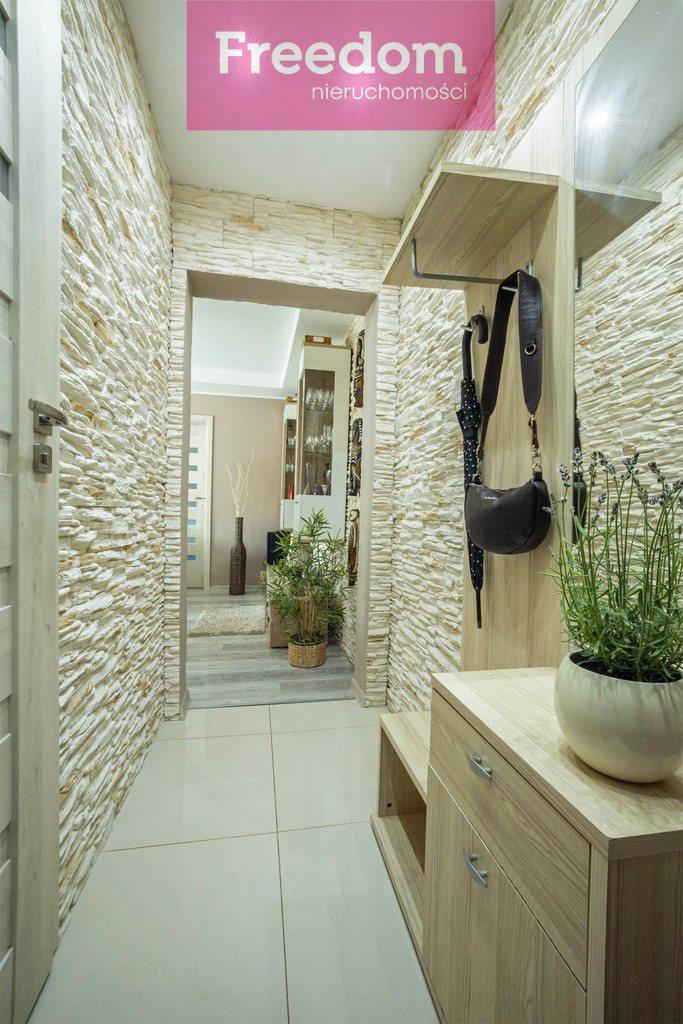 Mieszkanie dwupokojowe na sprzedaż Łódź, Teofilów, Teofilów, Plantowa  38m2 Foto 9