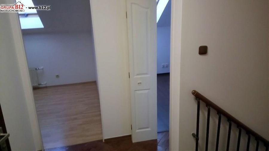 Mieszkanie trzypokojowe na sprzedaż Krakow, Prądnik Biały, Białoprądnicka  63m2 Foto 6