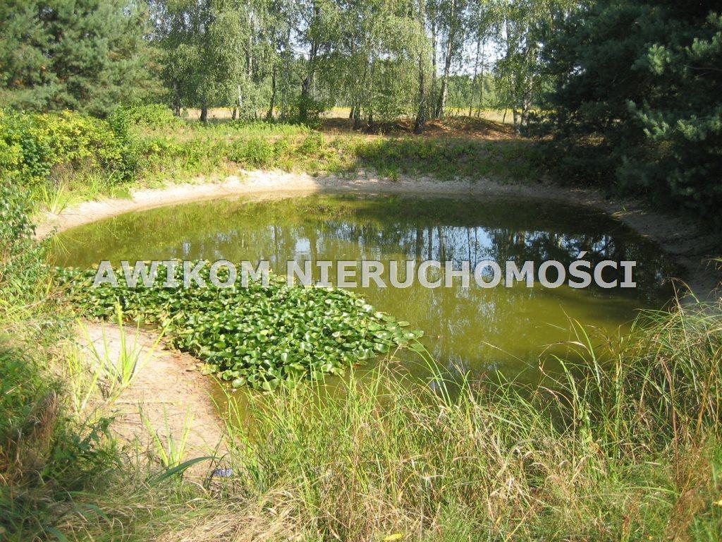 Dom na sprzedaż Grodzisk Mazowiecki, Jaktorów  60m2 Foto 12