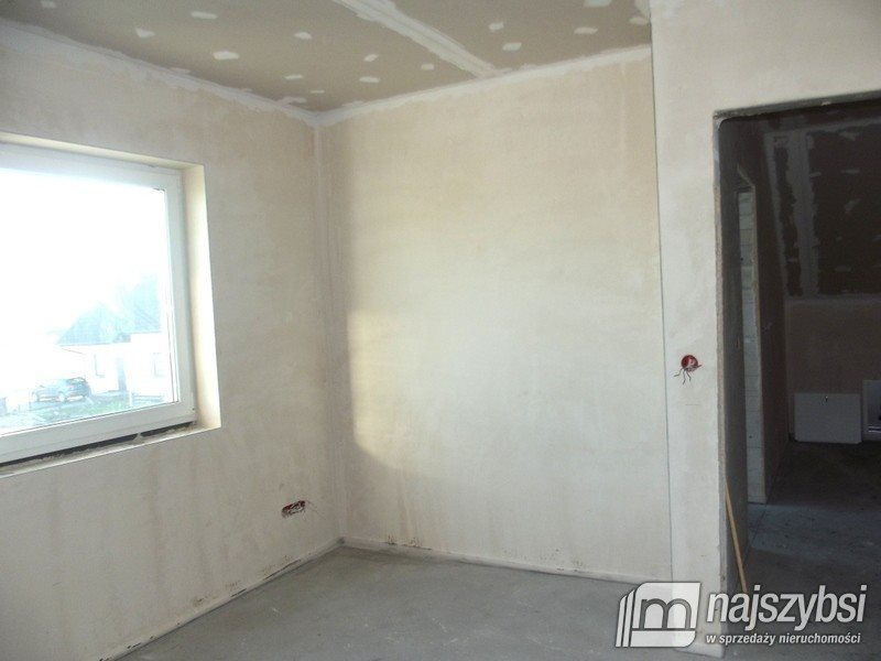 Dom na sprzedaż Kliniska Wielkie, Centrum Miasta  140m2 Foto 11