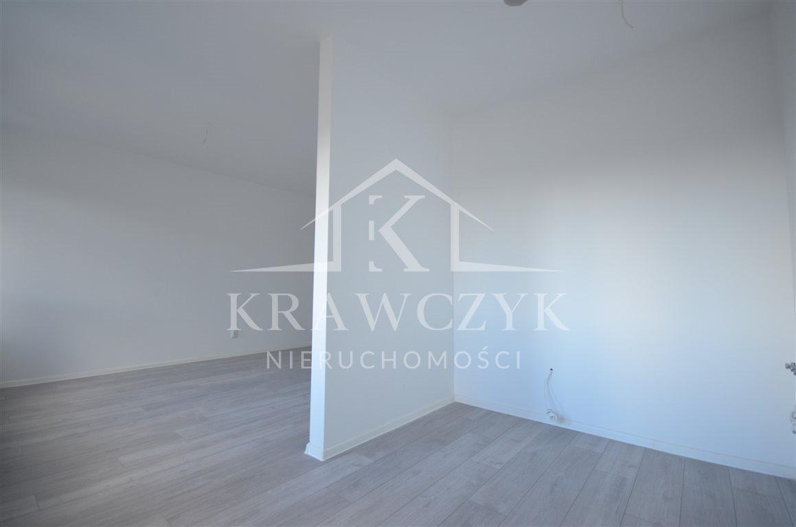 Mieszkanie dwupokojowe na sprzedaż Szczecin, Centrum  41m2 Foto 1
