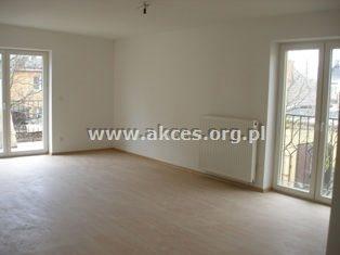 Dom na sprzedaż Grodzisk Mazowiecki, Centrum  305m2 Foto 2