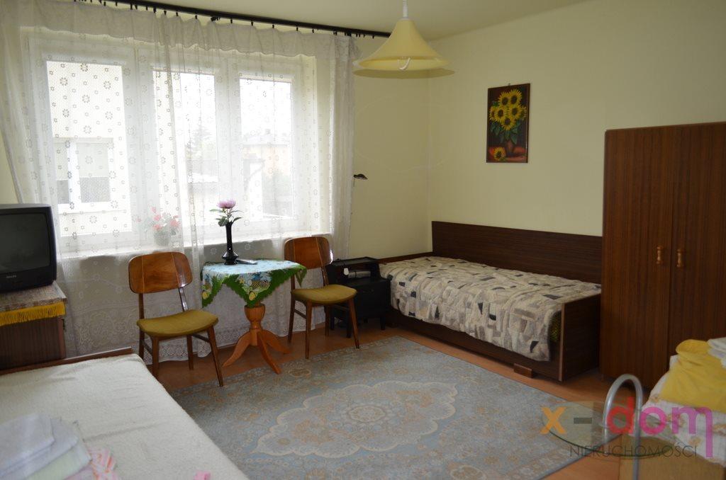 Dom na sprzedaż Zagnańsk  140m2 Foto 9
