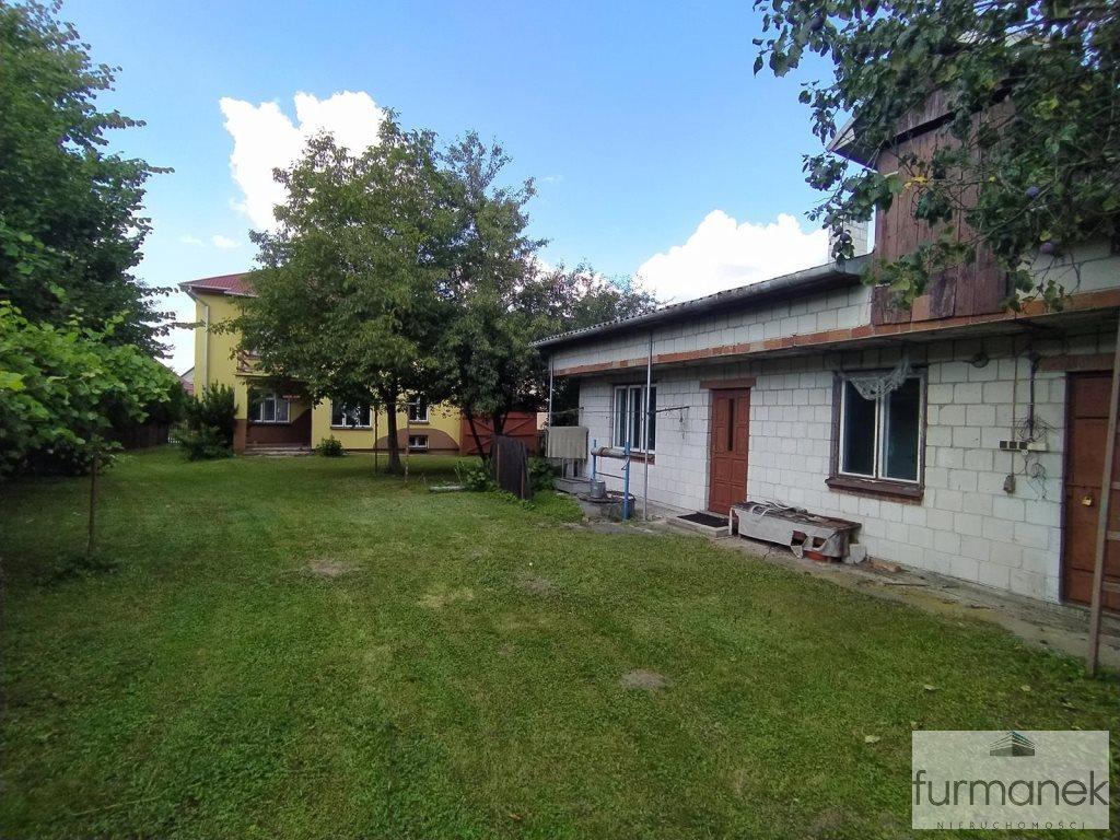 Dom na sprzedaż Okrągłe  150m2 Foto 5