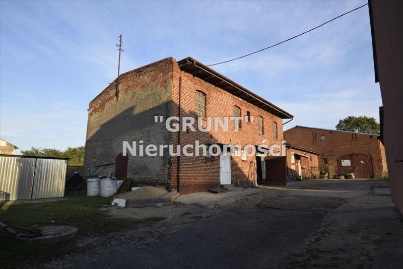 Dom na sprzedaż Gostomia  200m2 Foto 8