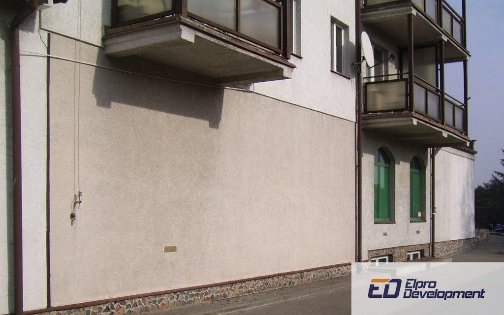 Lokal użytkowy na wynajem Nowe Miasto Lubawskie, Tysiąclecia  520m2 Foto 6