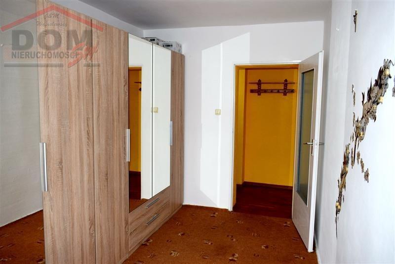 Mieszkanie czteropokojowe  na sprzedaż Rzepowo, Jezioro, Kościół, Las, Przystanek autobusowy, Rzek  70m2 Foto 11