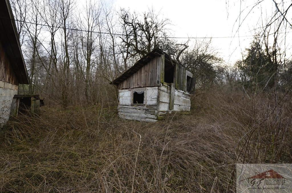 Dom na sprzedaż Rzeplin  60m2 Foto 7