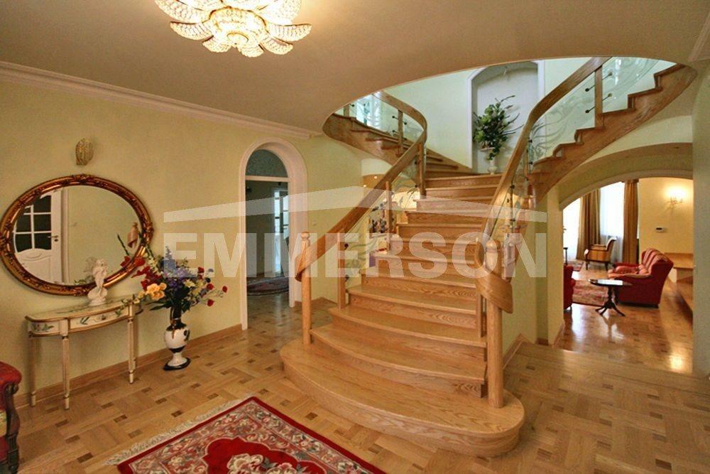 Dom na sprzedaż Lesznowola, Magdalenka  720m2 Foto 7