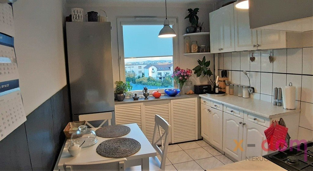 Mieszkanie dwupokojowe na sprzedaż Kielce, Os. Pod Dalnią  62m2 Foto 7