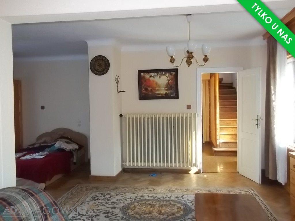 Dom na sprzedaż Warszawa, Bielany  108m2 Foto 8