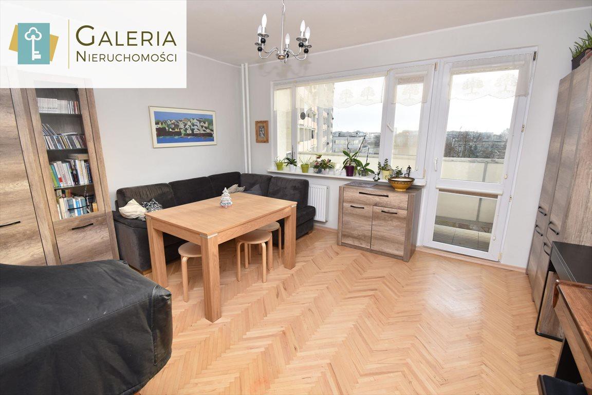 Mieszkanie trzypokojowe na sprzedaż Elbląg, Macieja Kalenkiewicza  61m2 Foto 1
