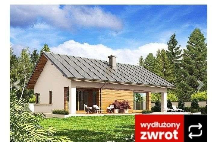 Dom na sprzedaż Dopiewiec, Poznań, Dąbrówka (przy Linea)  94m2 Foto 11