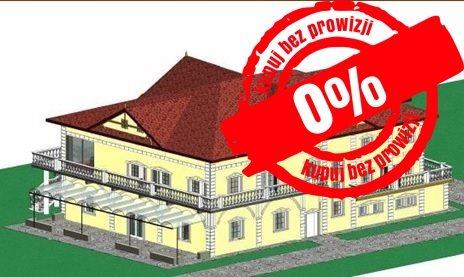 Lokal użytkowy na sprzedaż Rzeszów, Miłocin, Warszawska  625m2 Foto 2