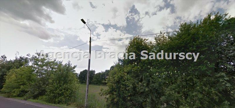Działka inna na sprzedaż Kraków, Dębniki, Tyniec, Tyniecka  116000m2 Foto 1