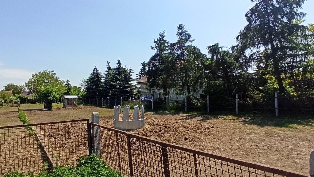 Działka budowlana na sprzedaż Kunice  1500m2 Foto 5