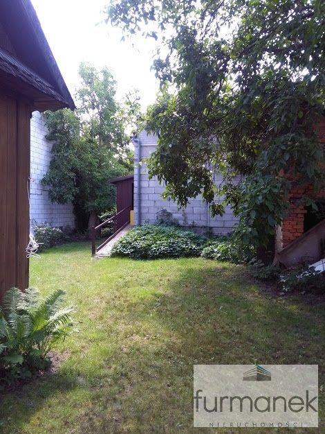 Dom na sprzedaż Biłgoraj  1594m2 Foto 5