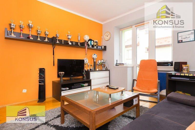 Dom na sprzedaż Kielce, Baranówek, Chodkiewicza  138m2 Foto 7