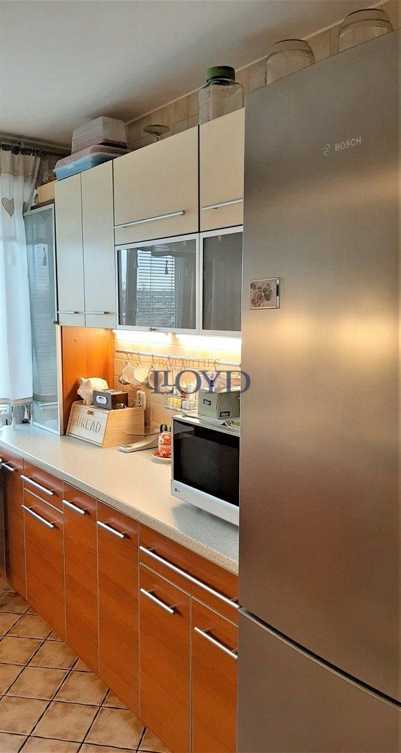 Mieszkanie na sprzedaż Grodzisk Mazowiecki, Dworska  84m2 Foto 6