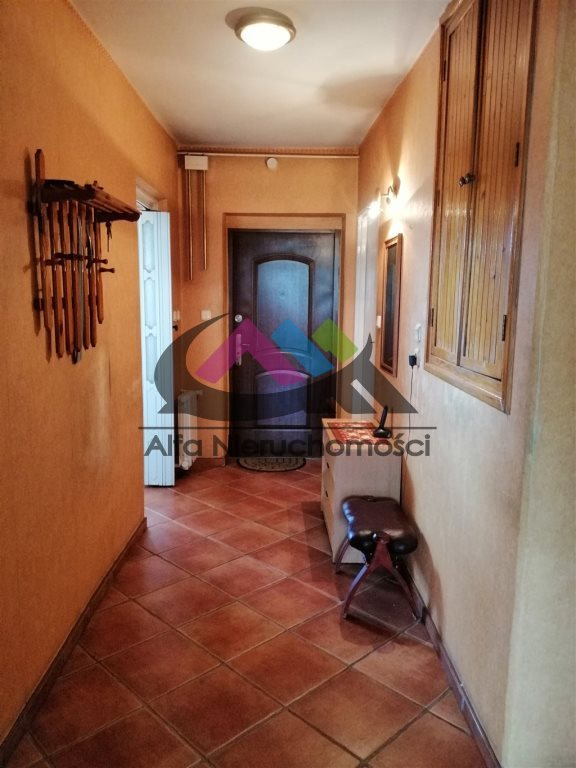 Dom na sprzedaż Trzcianka  142m2 Foto 10