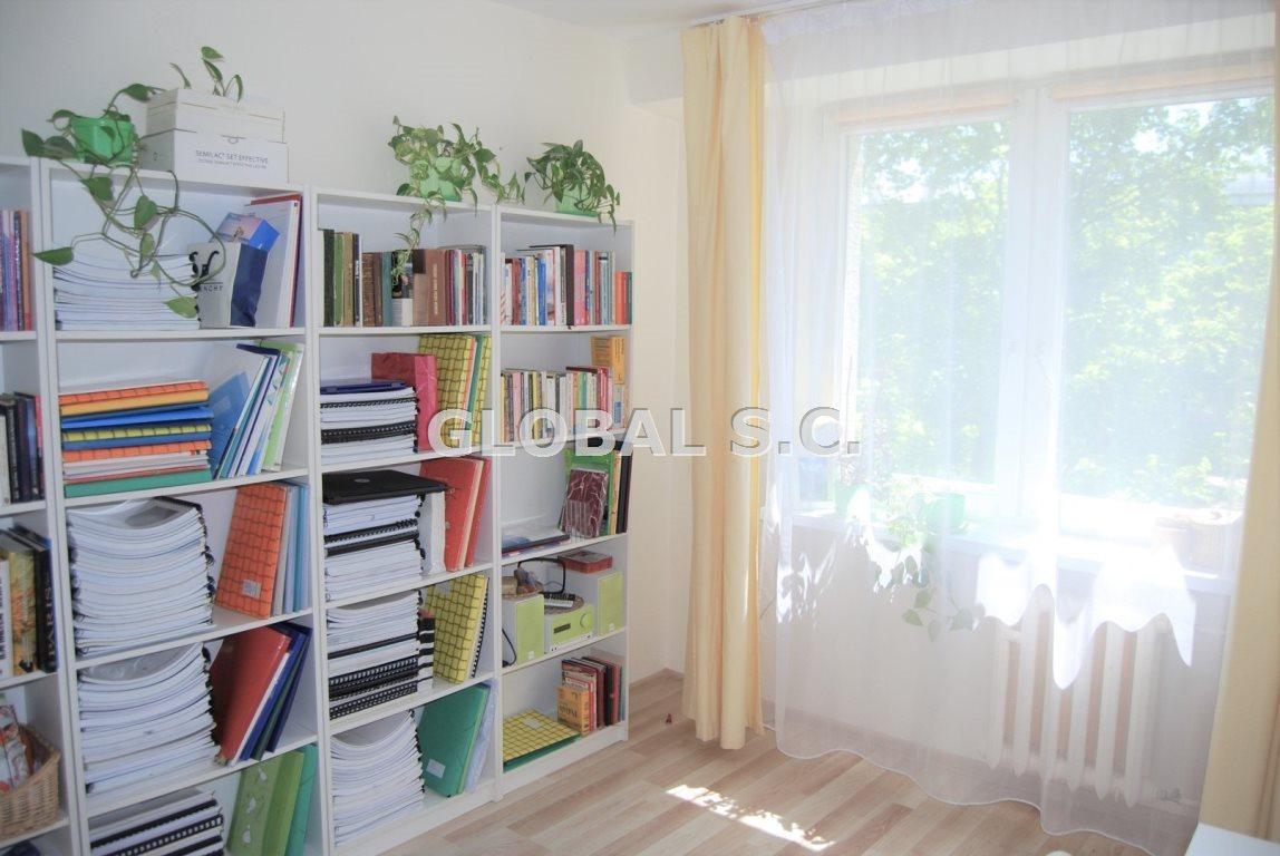 Mieszkanie trzypokojowe na sprzedaż Kraków, Grzegórzki  66m2 Foto 7