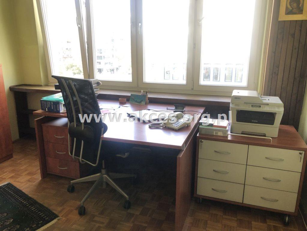 Mieszkanie dwupokojowe na sprzedaż Warszawa, Śródmieście, Centrum, Wspólna  36m2 Foto 2