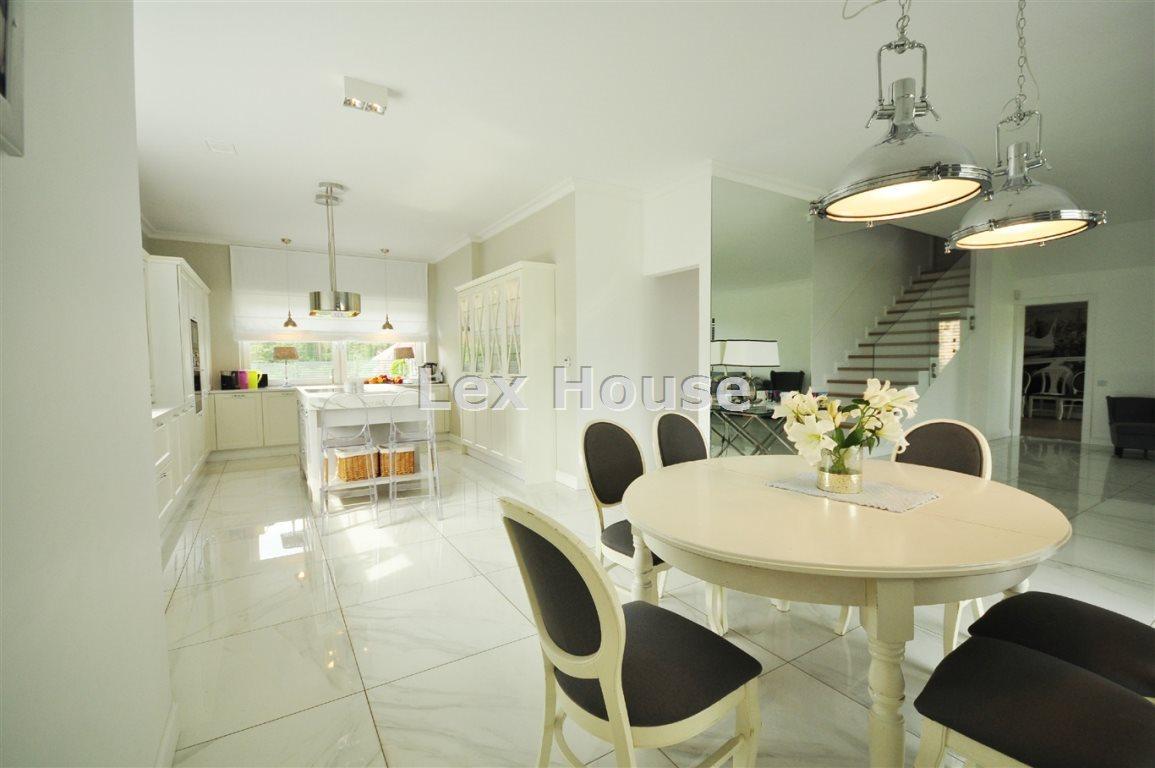 Dom na sprzedaż Pilchowo  350m2 Foto 4