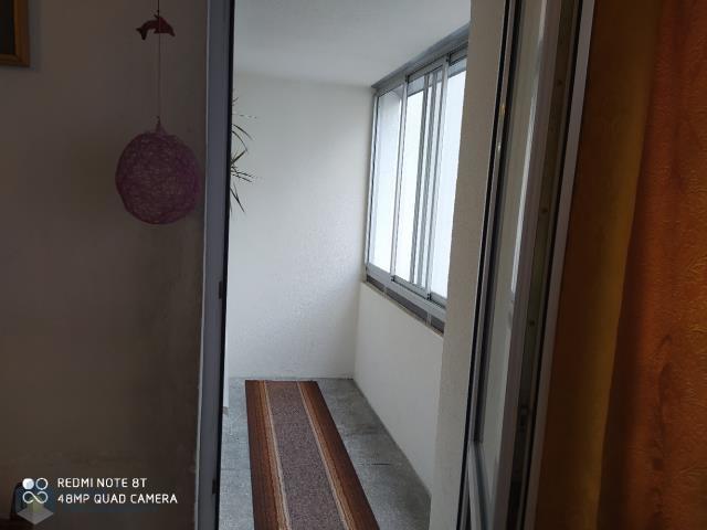 Mieszkanie czteropokojowe  na sprzedaż Warszawa, Praga Północ, Praga  75m2 Foto 7