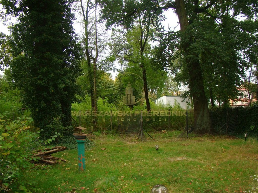 Dom na sprzedaż Komorów  466m2 Foto 10