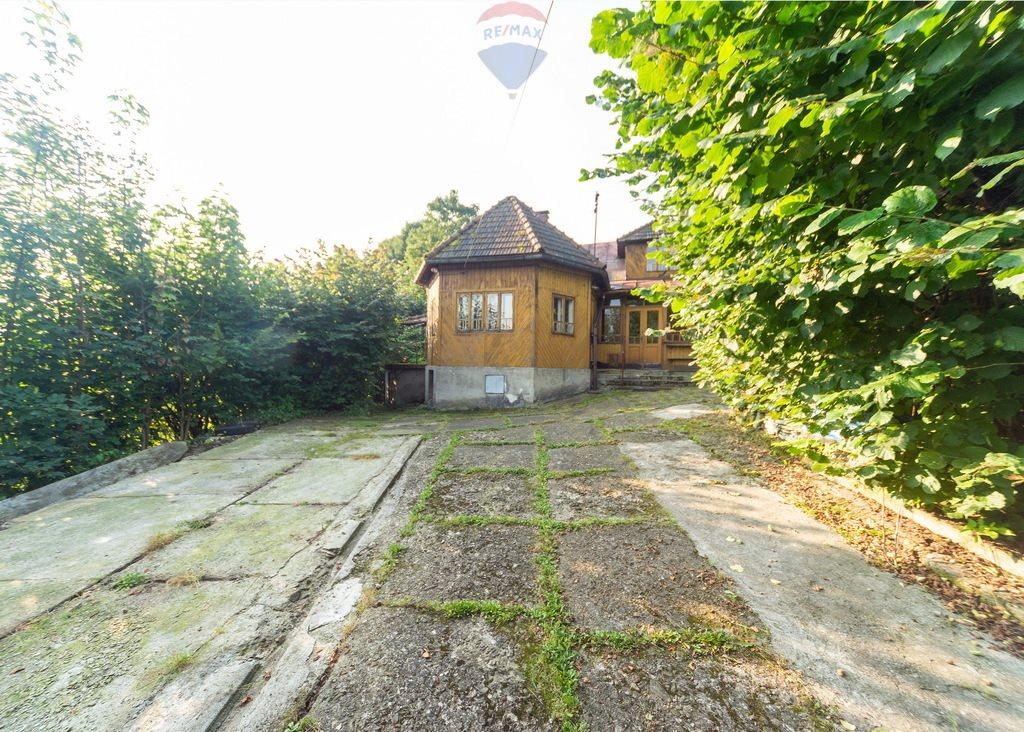 Dom na sprzedaż Sucha Beskidzka  152m2 Foto 9