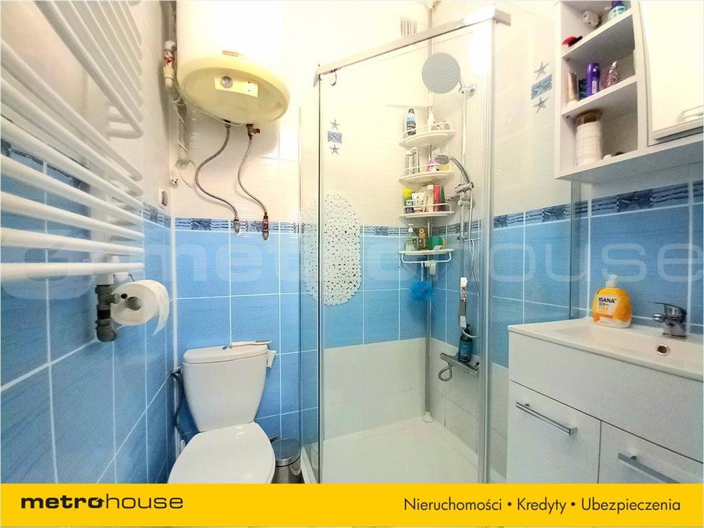 Dom na sprzedaż Sanie, Aleksandrów Łódzki  140m2 Foto 8