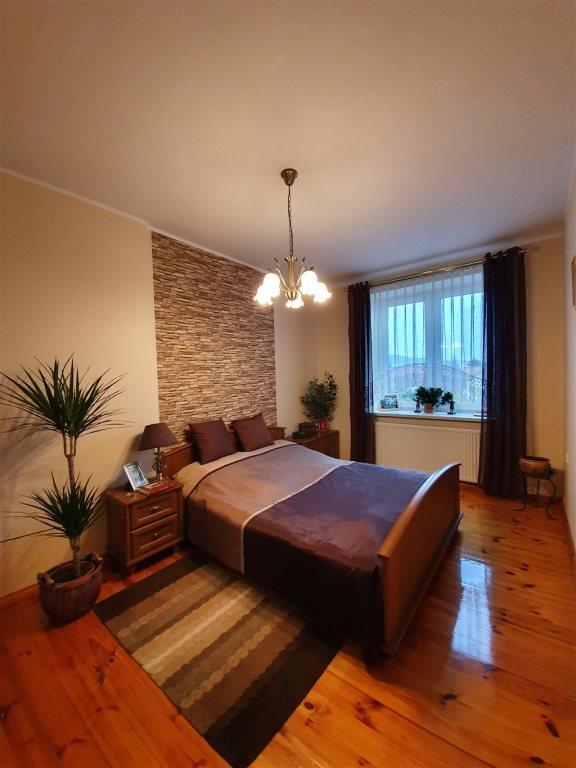 Dom na sprzedaż Rumia, Janowo  936m2 Foto 10
