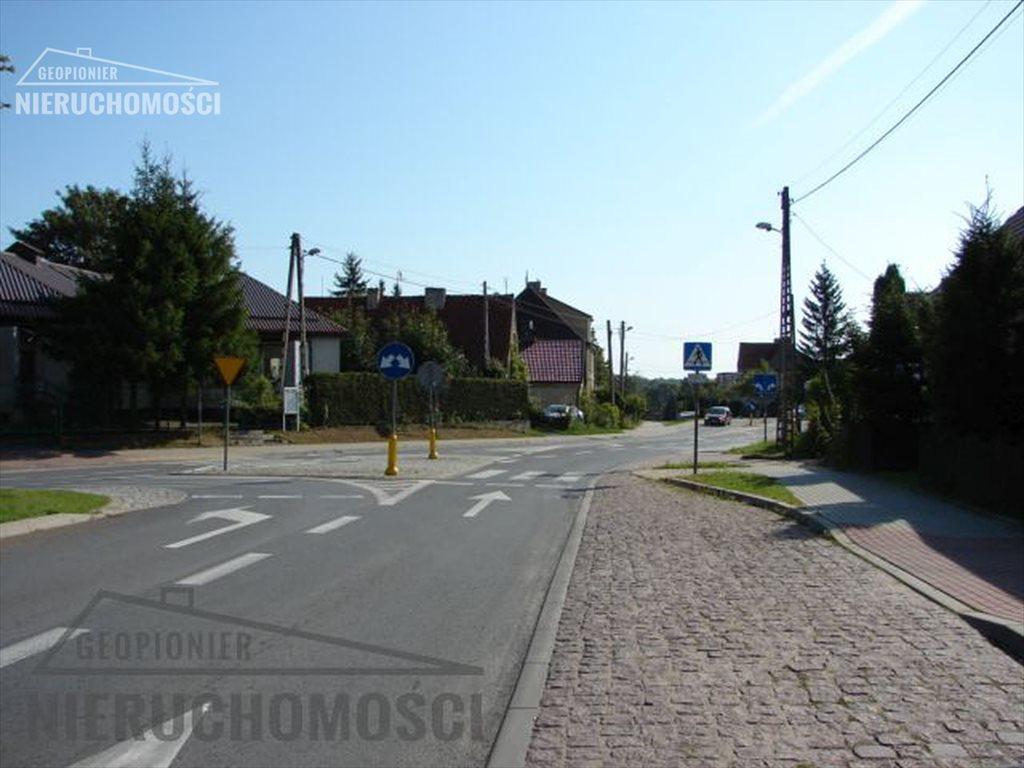 Działka budowlana na sprzedaż Ostróda, Kajkowo ul. Polna  1270m2 Foto 1