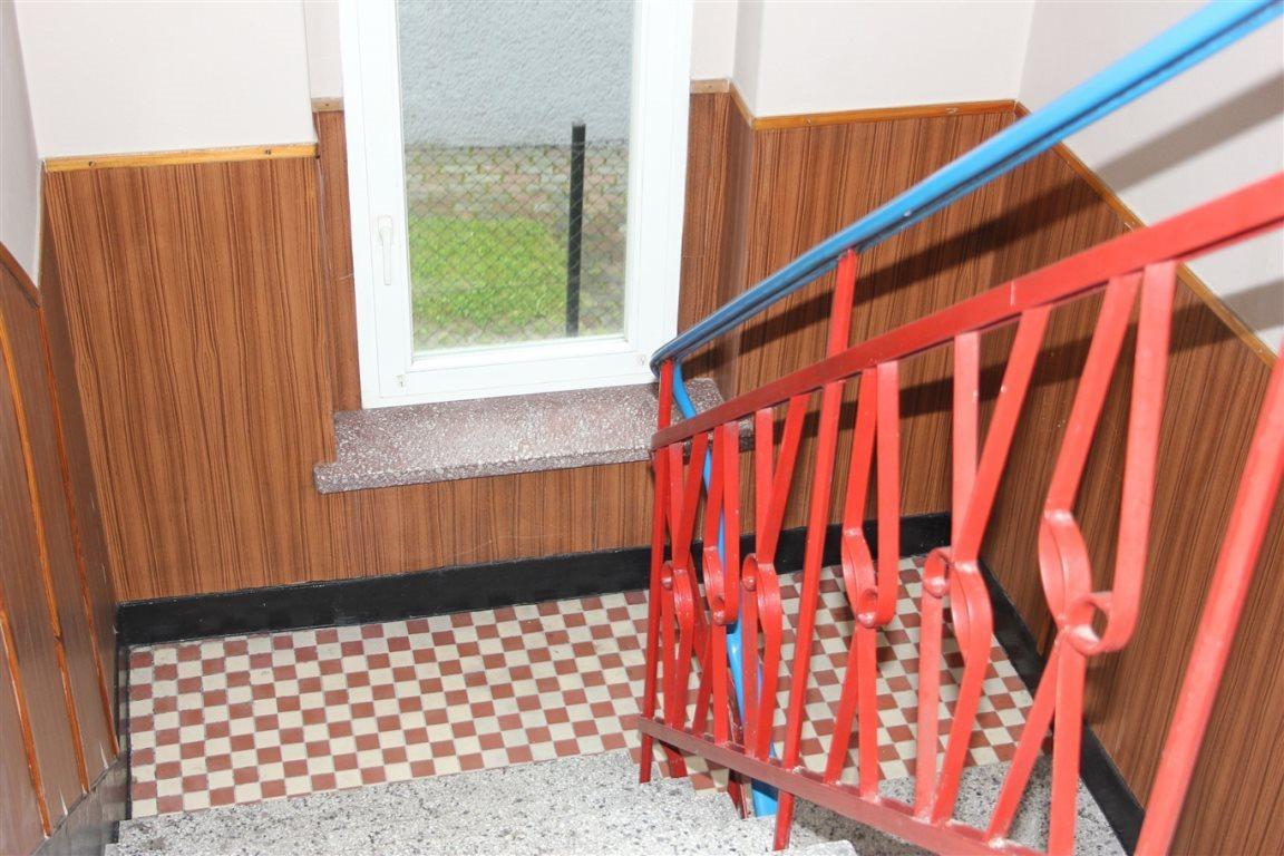 Dom na sprzedaż Radzionków, Rojca  140m2 Foto 9