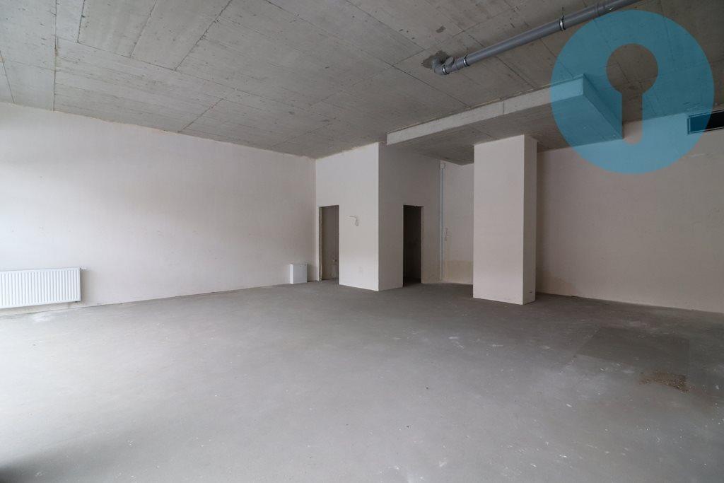 Lokal użytkowy na wynajem Kielce, Centrum  75m2 Foto 1
