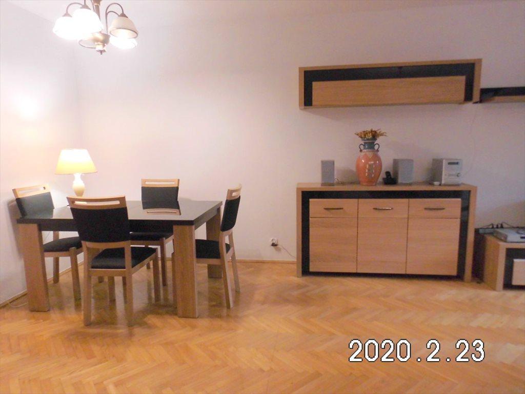 Dom na wynajem Warszawa, Wilanów, Wilanów, Królowej Marysieńki  280m2 Foto 1