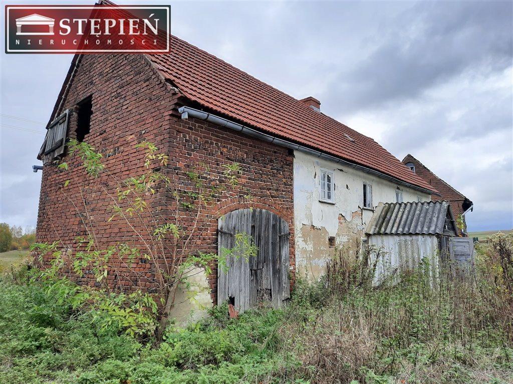Dom na sprzedaż Ubocze  130m2 Foto 1
