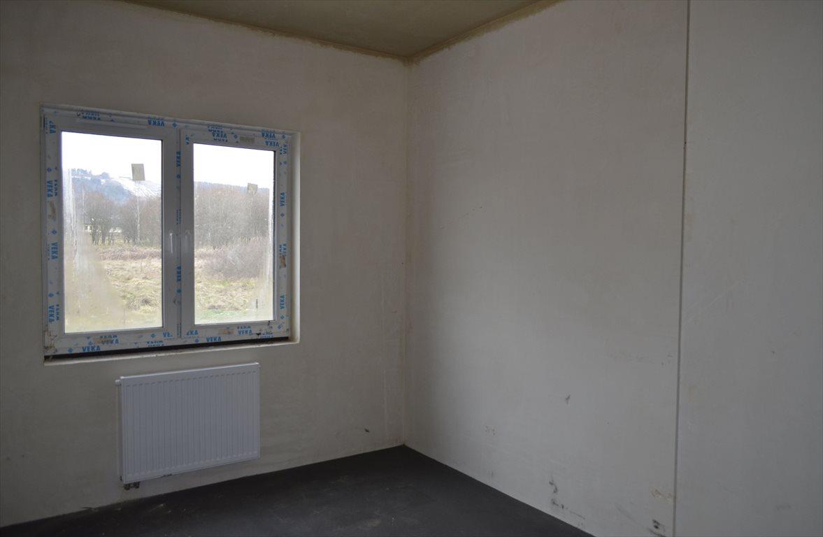 Mieszkanie trzypokojowe na sprzedaż Jelenia Góra, Zabobrze, Jana Kiepury, Jana Kiepury  67m2 Foto 3
