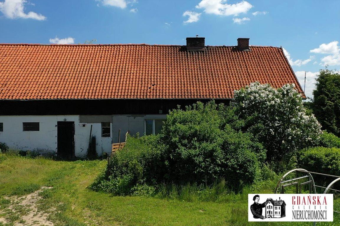 Dom na sprzedaż Steblewo  Foto 2