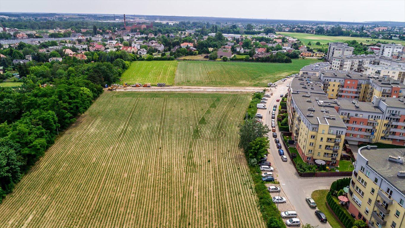 Lokal użytkowy na sprzedaż Luboń  7450m2 Foto 7