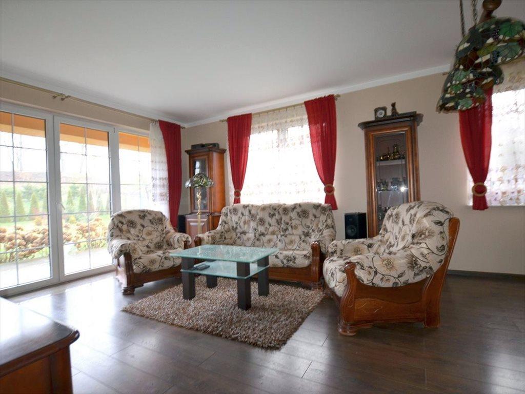 Dom na sprzedaż Elbląg, Elbląg  118m2 Foto 2