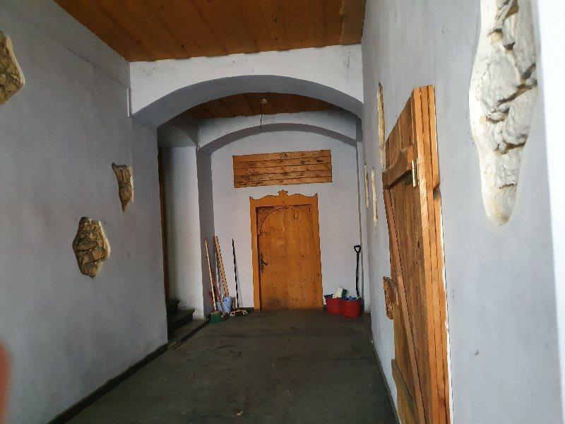 Dom na sprzedaż Częstochowa, OKOL. JASNEJ GÓRY, brak  400m2 Foto 3