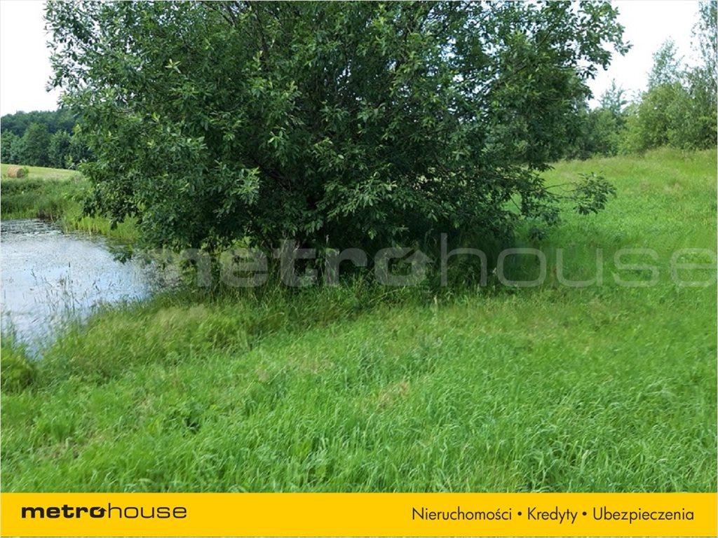 Działka rolna na sprzedaż Mątki, Jonkowo  9124m2 Foto 5
