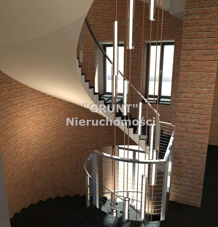 Mieszkanie trzypokojowe na sprzedaż Piła  58m2 Foto 4