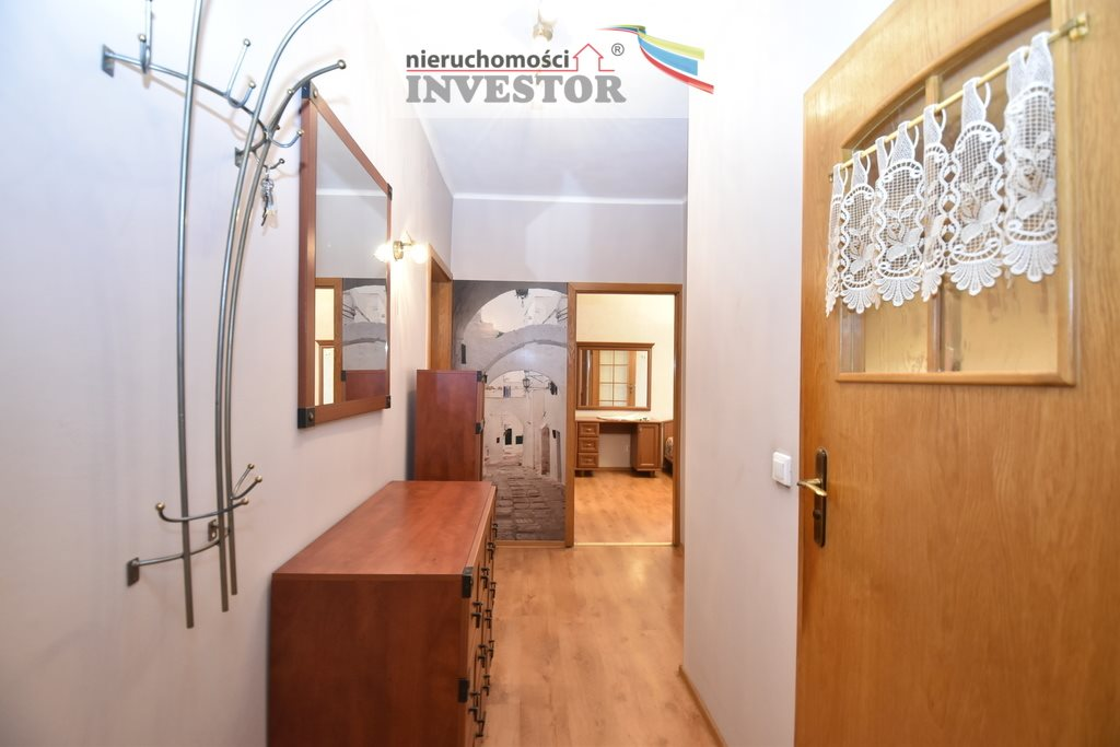 Mieszkanie dwupokojowe na sprzedaż Kędzierzyn-Koźle  63m2 Foto 9